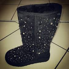 ugg sale hk 15 best bling uggs images on casual clothes casual