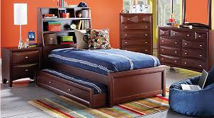 Twin Bedroom Set by Twin Bedroom Sets For Girls Twin Size Furniture Suites