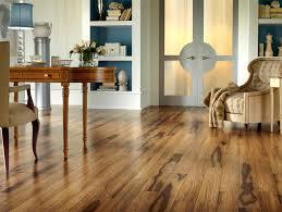 Laminate Flooring With Dark Cabinets Hickorylight Oak Laminate Flooring Uk Light Wood Floors Living