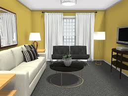 Help With Interior Design by 729 Best Get Interior Design Inspired Images On Pinterest The