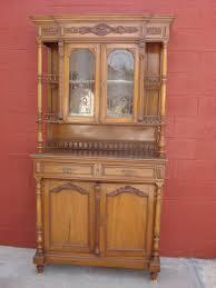 Antique Dining Room Hutch Antique Hutches Antique Credenzas Antique Furniture Antique