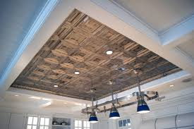 Tin Ceiling Xpress by The Benefits Of Using Metal Ceiling Tin Xpress Including Wonderful