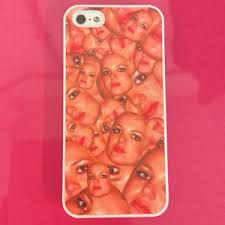 Britney Meme - britney spears meme face iphone 6 5 5s 5c 4 4s phone cover hard