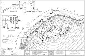 residential site plan 23 wonderful residential site plan exles home building plans