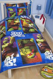 Teenage Mutant Ninja Turtles Twin Bed Set by 74 Best Parures De Lit Super Héros Chambre Enfant Images On