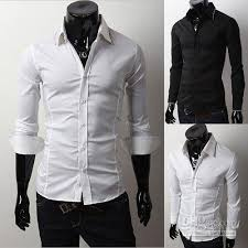 cheap clothes for men brand clothing