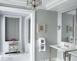 warm grey paint colours photo with captivating neutral interior