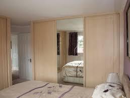 Home Decor Toronto Stores by Decor Mirrored Closet Doors Menards For Modern Home Decoration Ideas