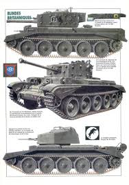 weapons and warfare history and hardware of warfare page 5