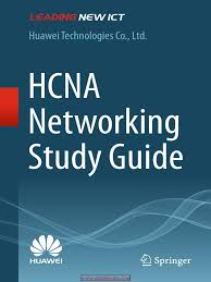 hcna networking study guide pdf network switch ethernet