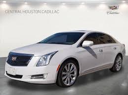 cadillac xts v sport cadillac xts luxury cars in houston central houston cadillac