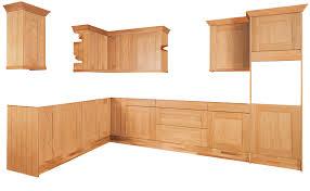 cabin remodeling design your own kitchen online free remodeling