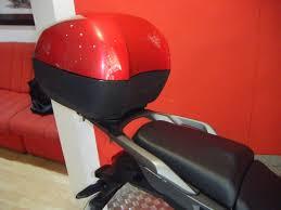 used honda vfr800x crossrunner available for sale red 1156 miles