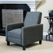 Patio Chair Recliner Outdoor Recliners Outdoor Patio Chairs At Walmart Outdoor