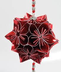 288 best origami teabag folding images on modular