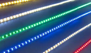 circular led light strip how to choose an led strip integral led