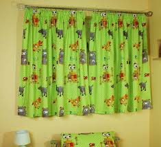 Boys Room Curtains Navy Blue The Best Color For Your Boy U0027s Bedroom Curtains