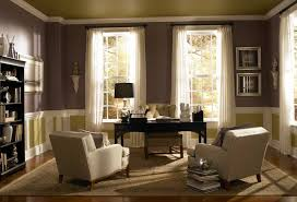 Home Office Painting Ideas Roofpixelco - Home office paint ideas