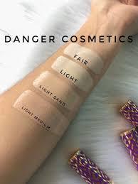 light sand tarte concealer tarte shape tape contour concealer light sand daftar harga terkini
