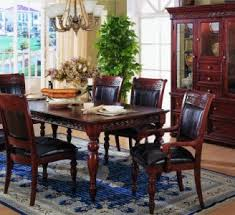 Nice Contemporary Dining Room Tables Dining Table Design Ideas - Nice dining room sets