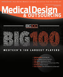 medical design u0026 outsourcing september 2016 by wtwh media llc