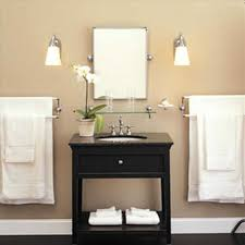 bathroom apartment bathroom decorating ideas pinterest by