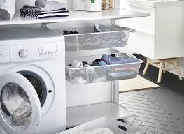 ikea kitchen cabinets laundry room laundry room storage furniture ikea