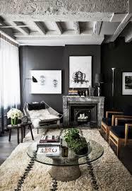 Home Interior Themes Home Design And Decor Ideas Best 25 Scandinavian Home Ideas On