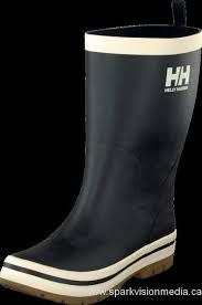 helly hansen womens boots canada canada helly hansen equipe moonboot black mid grey high