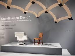 stockholm furniture fair scandinavian design stockholm inside scandinavian design exhibition