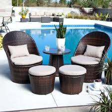 patio furniture under 300 u2013 artrio info