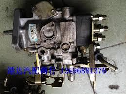 2018 diesel pump high pressure oil pump for nissan bilian pakistan