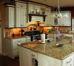 traditional kitchen amish normabudden com