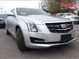 cadillac ats 2015 review features of the 2015 cadillac ats sedan review boyer pickering
