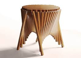 Furniture  Horibble Modern Bedside Table Designs Ideas With - Designs of side tables