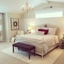 bedrooms cottage style decorating ideas farmhouse style