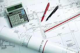 build a house estimate house plans building cost estimates internetunblock us