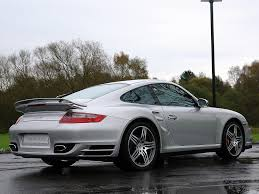 porsche turbo 997 current inventory tom hartley