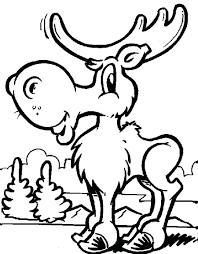 coloring pages disney games deer free printable coloring