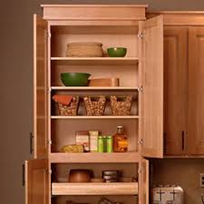 kitchen storage cabinets u0026 organizers