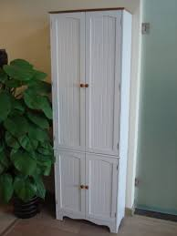 kitchen cabinet pantries 2 door pantry tall cabinet tall kitchen pantry cabinet photo 3