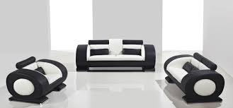 meuble canapé design salon canapé d angle fauteuil canapé cuir canapé design