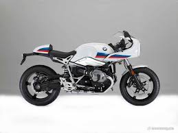 bmw motorcycle scrambler bmw r ninet racer and r ninet pure 2017 u2013 bmw motorcycle magazine