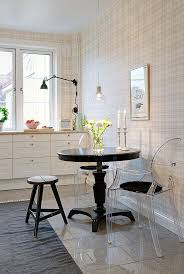 scandinavian kitchen designs kitchen scandinavian kitchen design swing arm wall lamp mini