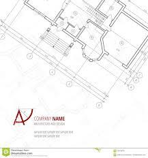 smartness design building plan vector free 12 residential on plans