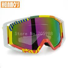 discount motocross helmets online get cheap motocross helmet goggles aliexpress com