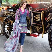 upcoming trends 2017 latest pakistani fashion 2017 18 medium shirts with cigarette pants