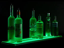 Led Lights For Home Decoration Led Light For Home Decoration Home Decor