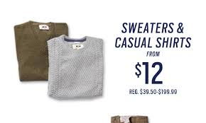 shop men u0027s suits u0026 clothing cyber monday deals u0026 sales men u0027s