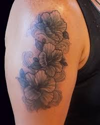 maui atomic tattoo